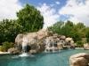 ultimate-pool