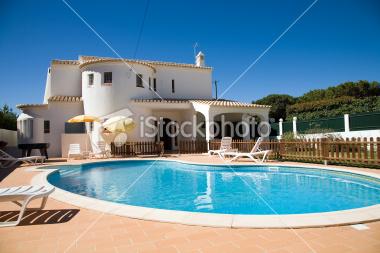 algarvian-villa