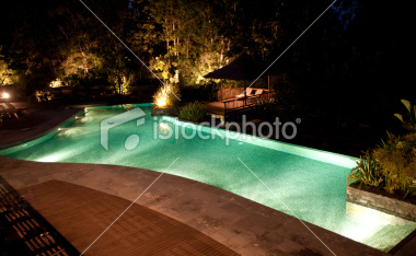 pool-by-night