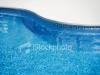 freshhhhhhh-clean-pool-2
