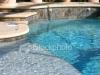 refreshing-swimming-pool